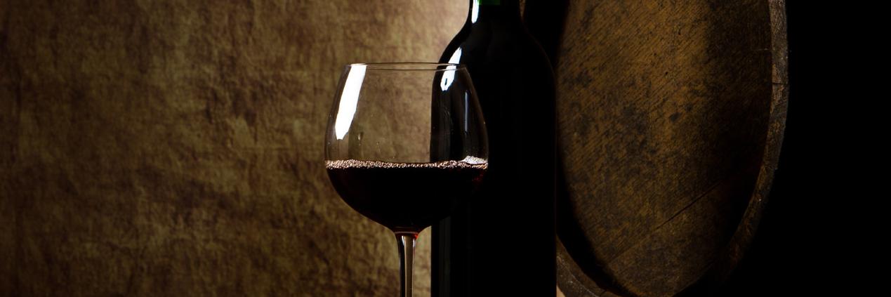 wineBack1500500