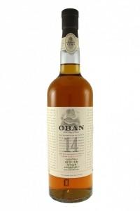 oban-14-year-old-malt-whisky-52-p